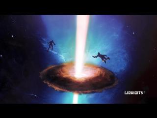 Flux Pavilion Matthew Koma - Emotional (Draper Remix)