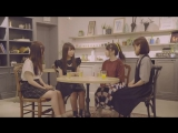 Documentary of Nogizaka46 - Member Lock Back - Another Story