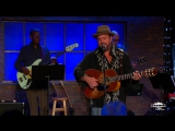Raul Malo - For The Good Times Skyville Live (07.04.2015)