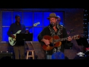 Raul Malo - For The Good Times [Skyville Live] (07.04.2015)