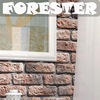 Forester Stone