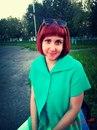 Фото Ольчик Бурангуловой №23