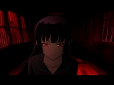 Tasogare Otome X Amnesia Сумеречная Дева И Амнезия 7 серия