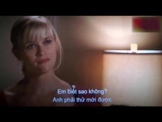 Красотки в бегах / Hot Pursuit (Энн Флетчер / Anne Fletcher) [2015 г., боевик, комедия ]