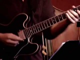 Aaron Parks -