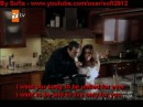 Ask Ve Ceza - Savas Yasemin - Εγω θελω - I want