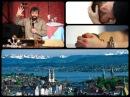 Борис Грисенко КЕМО Имейте дерзновение в трудностях или богатые тоже плачут в Швейцарии