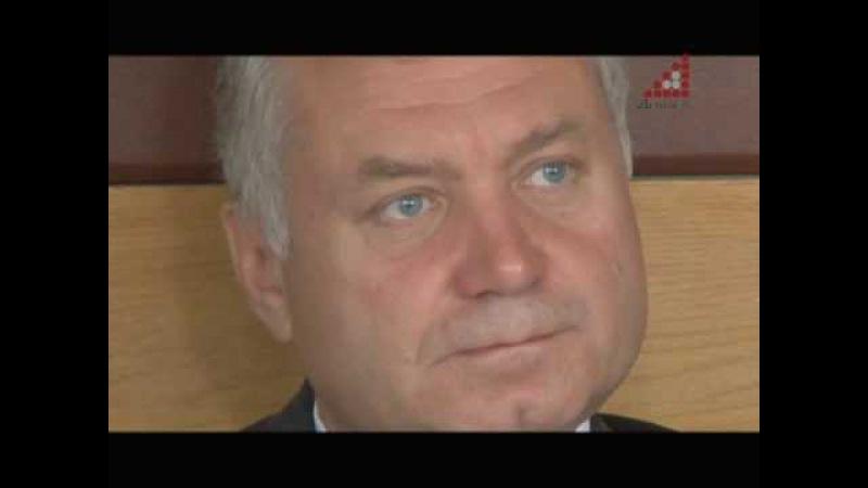 Суд на міським головою Соколовим