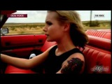 The Cardigans - My Favourite Game HD