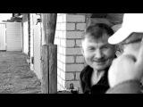Михаил Матвеев, Мемие гурзэ 45 лет спустя