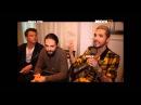 29.10.15 Москва, радио Европа плюс - Tokio Hotel - репортаж с концерта 29.10.2015, Известия Hall