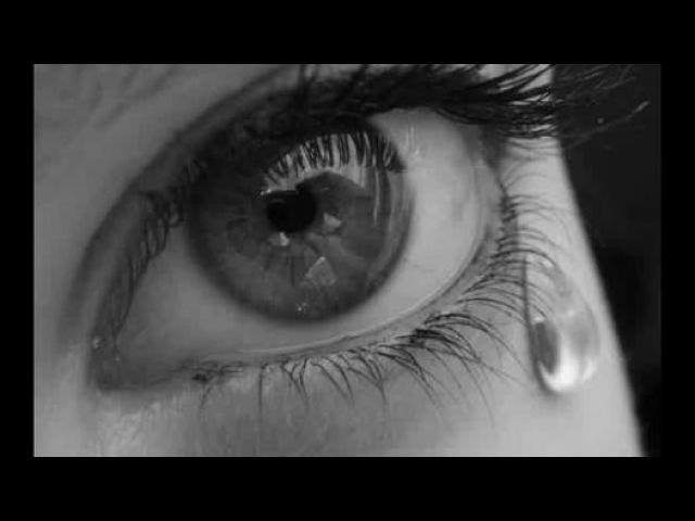 ▶ Sad Song - Kese Tuje Me Samjau - Main Tenu Samjawan Ki - Hindi Version - Video Dailymotion