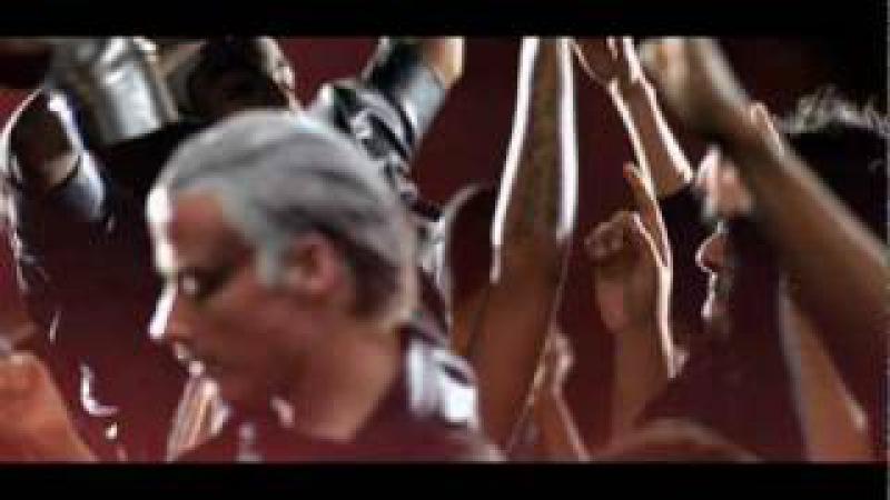 Kelly Rowland - Commander ft. David Guetta