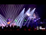 Joe Bonamassa Official - Just Got Paid - Tour de Force Live at the Royal Albert Hall