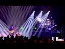 Joe Bonamassa Official Just Got Paid Tour de Force Live at the Royal Albert Hall
