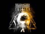 Revolution Renaissance - Trinity Full Album