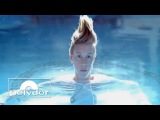 La Roux - I'm Not Your Toy (Jackbeats Remix) (Official Video)