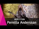 Pernilla Andersson - Mitt guld Smygtitta p