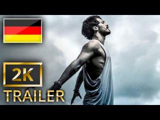 Delibal - Official Trailer 1 [2K] [UHD] (tr) (Deutsch/German)