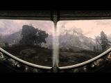 The elder scrolls V - The Templar Chronicles (1;34Gameplay)