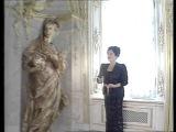 Ирина Богачёва - G.Caccini - Ave Maria .