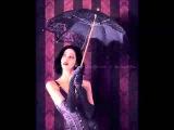 Dark CabaretVaudevilleFreakshowDark Folk Collection