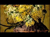 H. Purcell Abdelazer (Z 570) - The Complete Incidental Music Christopher Hogwood
