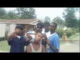 Cloud 9 Boyz W3 D@ B3$T