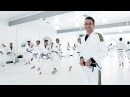 Rafael Mendes | Collar Sleeve Guard Study | Art of Jiu Jitsu Academy