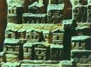 Наследие древних цивилизаций. 5. Карфаген финикийцы sl