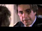 Scent of a Woman (What life!) Scene