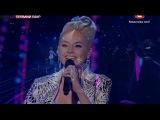 Х-фактор-5 Ирина Василенко - Halo(Beyonc