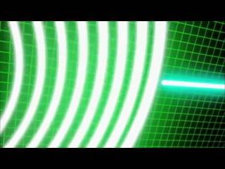 Вселенная!! 4k Микромир, квантовая механика YouTube