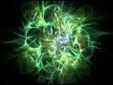 Perasma - Swing 2 Harmony (Deserves An Effort Symphony Dub)