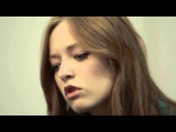 time after time running up that hill (Orla Gartland mashup)