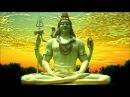 Goa Spirit Old School Goa Trance 3