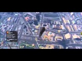 ТОП 10 САМЫЙ УГАРНЫХ БАГОВ В ИГРЕ GTA 5