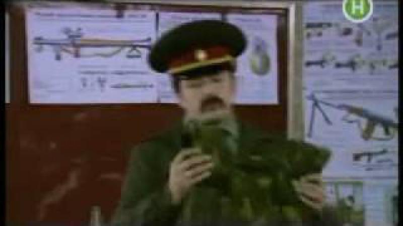 Файна Юкрайна Ракета СРАКА