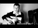 Counting Stars - Shawn Mendes