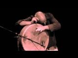 Frame drum solo - tof miriam - by Zohar Fresco