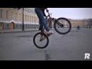 Самые крутые вело и байк трюки Veli tricks bike tricksКак сделать 180 банни хоп на МТБ How to 180 bu