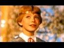 Летающий корабль Детский фильм- сказка