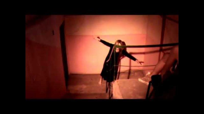 Markvart / Lapina / Sergeev - The Vanished Room