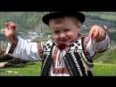 Молдавская зажигательная песня Ioane - Юлия Приз и Славич Мороз