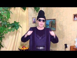Удатный - князь удачи (исторический рэп с прологом и эпилогом (remix and remastering))