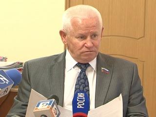 Итоги выборов-2015 в Белгородской области