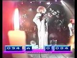 Музыкальный Ринг ГРУППА 07 и Наталия Платицына