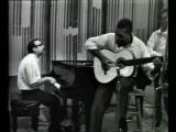 Bola Sete &amp The Vince Guaraldi Trio Outra Vez