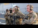 Marine Expeditionary Unit | Force Recon || Swift, Silent, Deadly