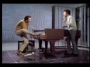 Tom Jones, Jerry Lee Lewis Rockin´ Medley 1969